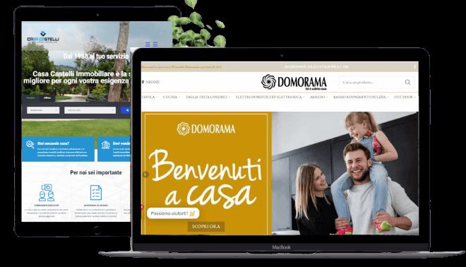 udigit-agenzia-comunicazione-roma-creazione-siti-web-ecommerce-vetrina